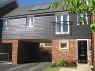 property to rent in Meacham Meadow, Stratford Park, Wolverton, Milton Keynes, MK12