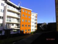2 bedroom Flat in Hamilton House, Lonsdale...