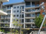 2 bed Flat in Hamilton House, Lonsdale...