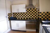 3 bed Maisonette in Kings Heath