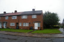 3 bedroom house to rent in Kingsthorpe