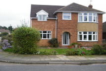 5 bedroom house to rent in Duston