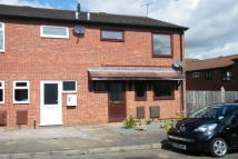 3 bed End of Terrace home in Daventry