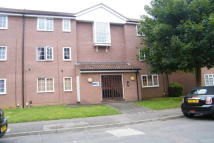 2 bed Flat in Countess Road, NN5