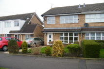 Kingsthorpe property to rent