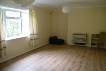 3 bedroom Maisonette in Kings Heath