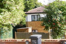 property to rent in Winnington Close, NN3