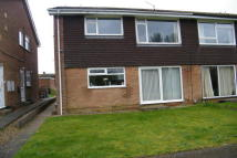 2 bed Maisonette in Links View