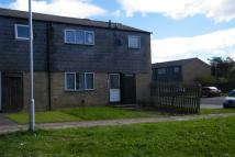 3 bedroom home to rent in Little Billing