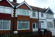 2 bedroom property to rent in Hampden Avenue...