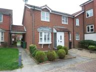 2 bed house to rent in The Portlands, Eastbourne