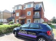 2 bed Flat in Santa Cruz Drive...