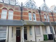 2 bed house to rent in Hyde Road, Eastbourne