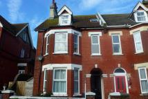 Flat to rent in Bedford Grove, Eastbourne