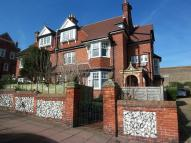 2 bedroom Flat to rent in Dalton Road, Eastbourne