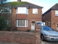 3 bed property in Sancroft Road, Eastbourne