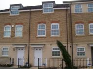 3 bedroom Town House in Nettle Way, Minster, ME12