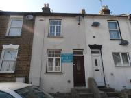 3 bed home in Collis Street, Strood...