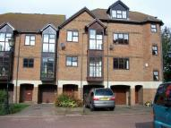 Town House to rent in Hathaway Court...