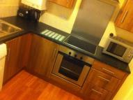 1 bed house in Midland Road, Carlton...