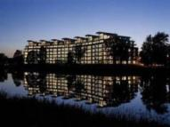1 bedroom Flat to rent in River Crescent...