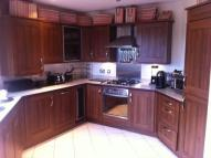 2 bedroom Flat to rent in Askham Court...