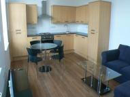 Flat to rent in Printworks House...