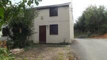 1 bedroom Cottage to rent in Moreton Road, Buckingham...