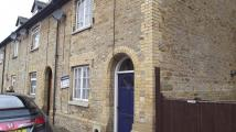 3 bed Cottage in High Street, Croughton...