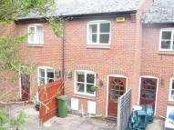 2 bed house to rent in Chestnut Cottages...