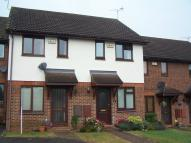 2 bed house in Magpie Way, Winslow, MK18