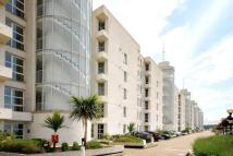 Flat Share in Barrier Point Road...