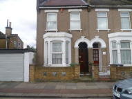 Maryland Square House Share