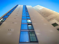 1 bed Flat to rent in Salamanca Place, London...