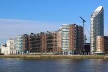 Studio apartment to rent in Fairmont Avenue, London...