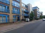3 bedroom Penthouse in Rotherhithe Street...