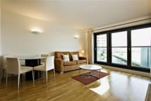 2 bedroom Flat to rent in Fairmont Avenue, London...