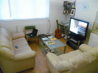 1 bed Studio apartment to rent in Newby Place, London, E14