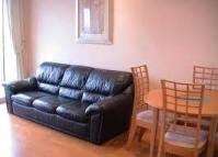 2 bed home to rent in Faringford Road, London...