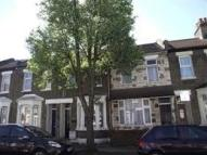 2 bedroom property in Faringford Road, London...