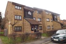 3 bed house to rent in Crystal Way, Dagenham...