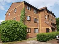 1 bed Studio flat to rent in Jack Clow Road, London...
