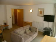 2 bed Flat in Cassilis Road, London...
