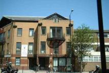 2 bedroom Flat in The Highway, London, E1W