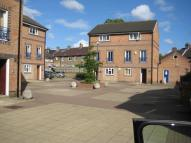 1 bed Flat in Ambassador Square...