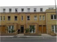 Flat to rent in Westferry Road, London...