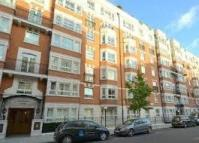 Flat to rent in Hatton Wall, London, EC1N