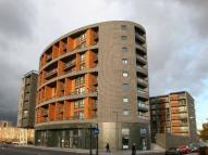 Flat Share in Hallsville Road, London...