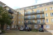 Flat Share in Hereford Road, London, E3