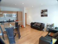 1 bed Flat in Westferry Road, London...